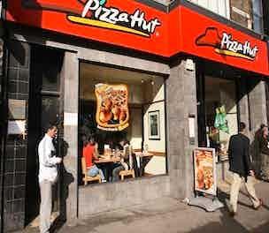PizzaHutPic304
