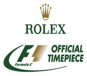 RolexF1Pic304