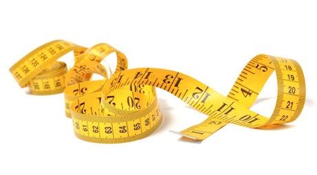 Online measurement