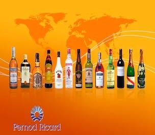 PernodRicard304