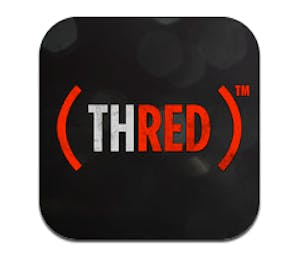 Thred