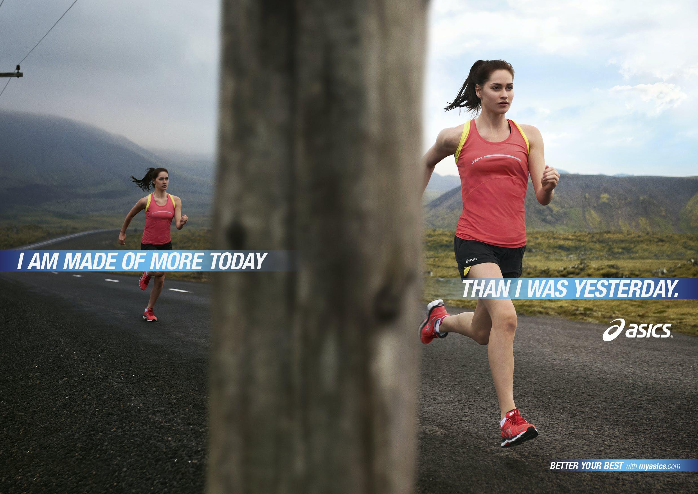 AsicsMotivate-Campaign-2013
