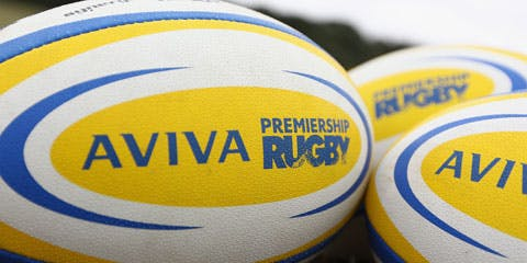 Aviva Rugby