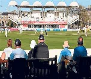 ECB-CricketStadium-Building-2013_215