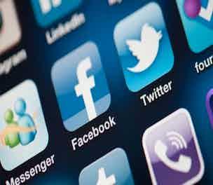 Facebookmobile-product-2013_304