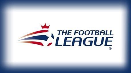 FootballLeaguePic
