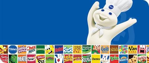 GeneralMills-Brands-Logo-2013