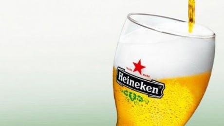 HeinekenGlass-Heineken-Product-2013