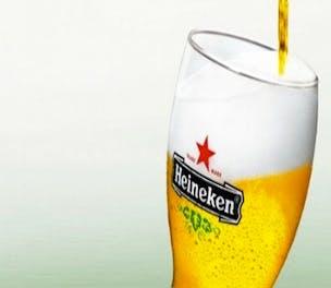 HeinekenGlass-Heineken-Product-2013_215