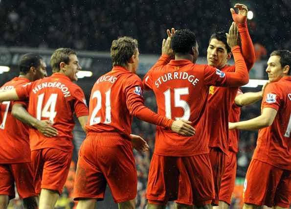 Liverpool-Logo-2013