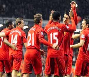 Liverpool-Logo-2013_215