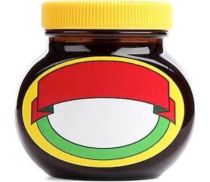 MarmitePic304
