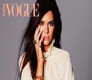 MissVogue-Vogue-Product-2013_304