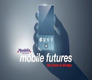 MondelezMobileFutures304