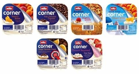 MullerCorner-Product-Muller-2013