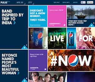 PepsiCoTwitter-Campaign-PepsiCo-2013_215