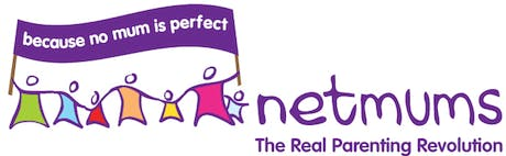 Netmums offers more flexible opportunities for brands.