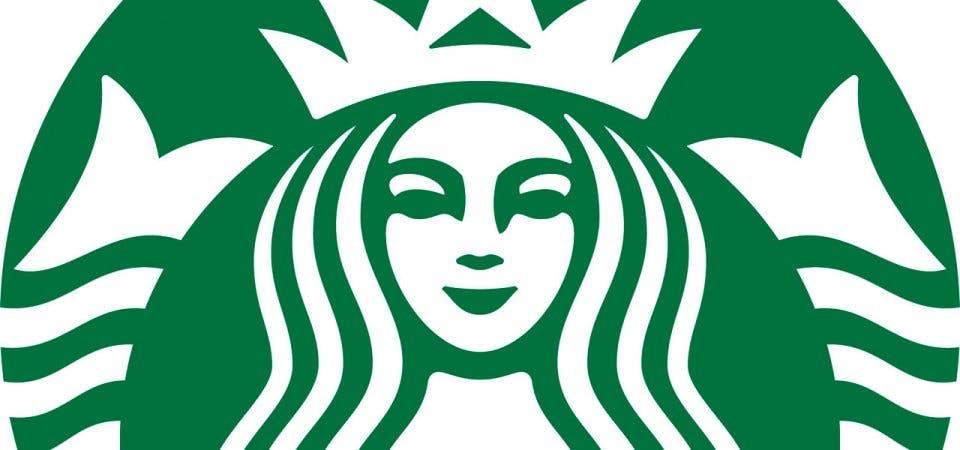 StarbucksSiren