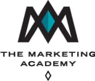 Marketing Academy Logo