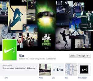 NikeFacebook304