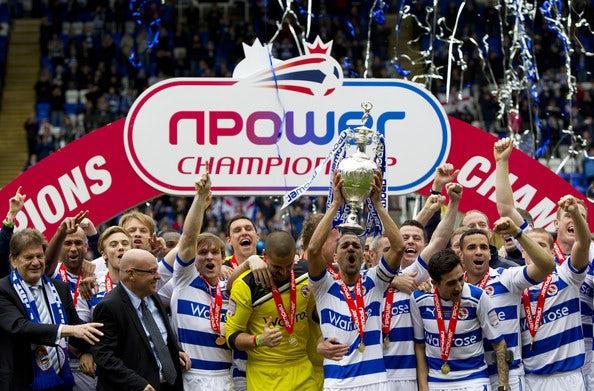 npowerfootballleage-Logo-2013