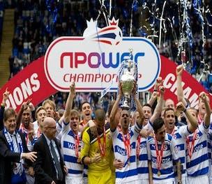 npowerfootballleage-Logo-2013_304