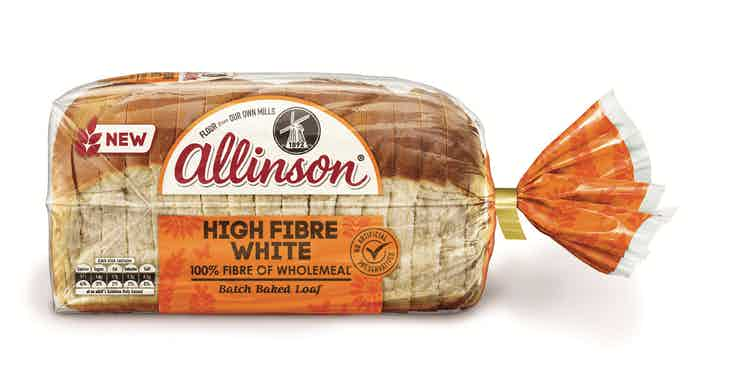 Allinson-product-2013