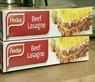BeefLasagne-Findus-Product-2013_215
