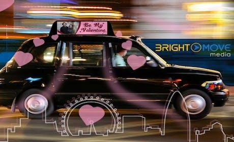 BrightMove-Ad-2013.460