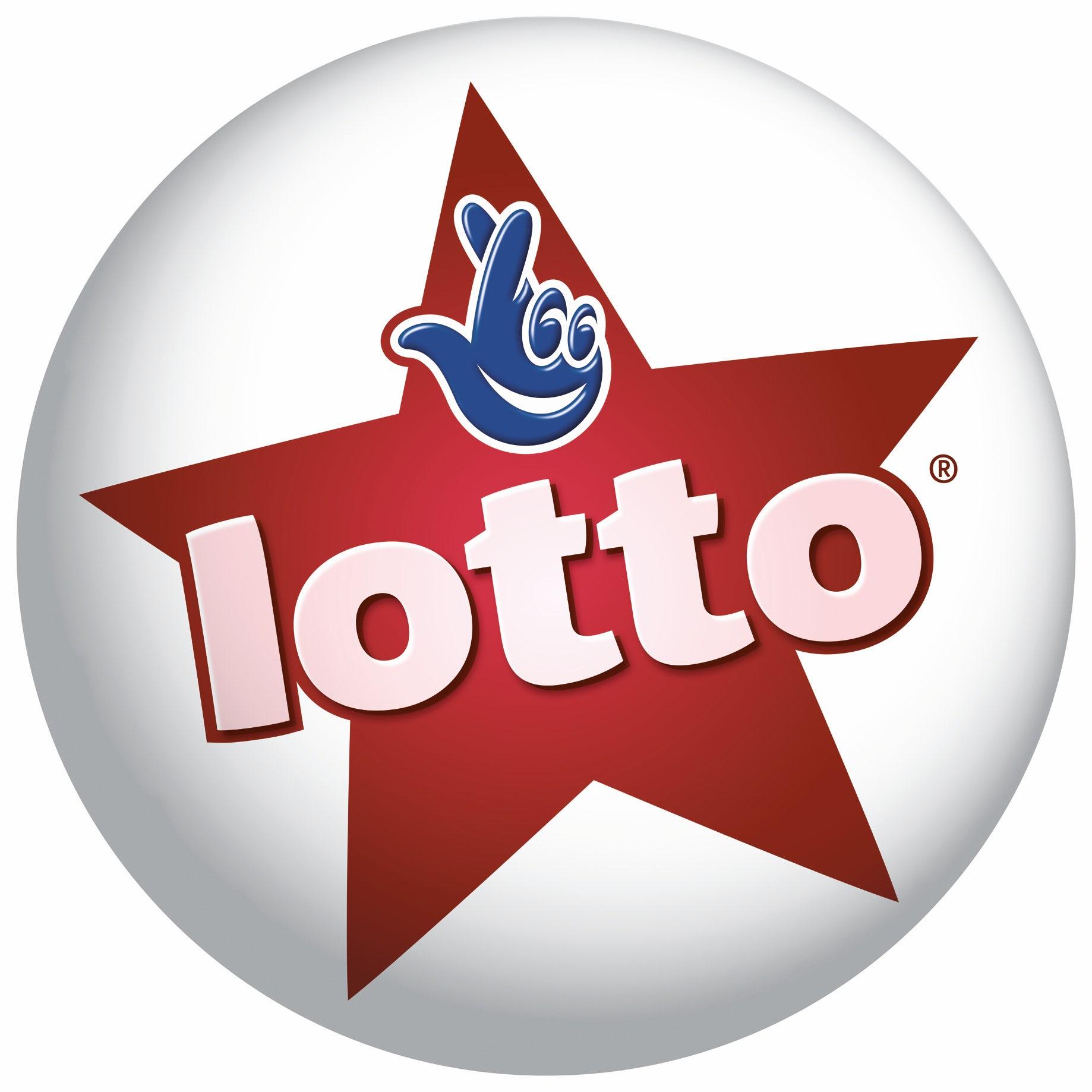 Lotto Am S
