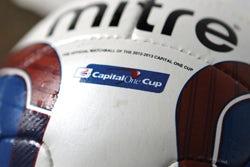 Capital-one-football-sponsorship-2013-250