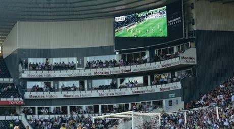 Derby-county-big-screen-460