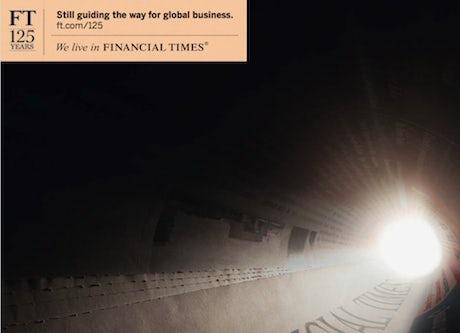 FinancialTimes-Campaign-2013_460