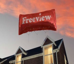 FreeviewValueCampaign-Campaign-2013_304