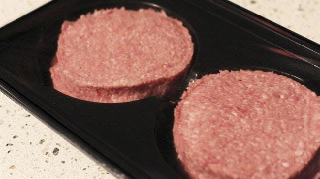 FrozenBurgers-Product-2013