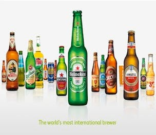 HeinekenBrands-Product-2013_304