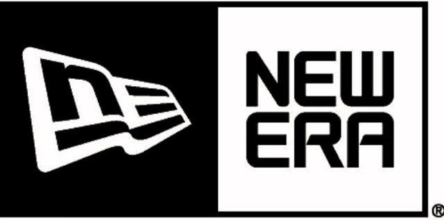 NewEra-Logo-2013