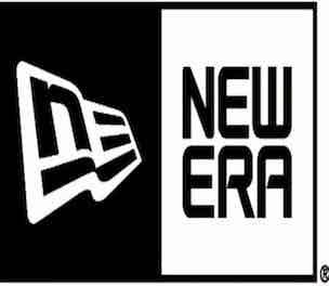 NewEra-Logo-2013_304