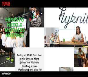 NikeMM-Campaign-2013_304