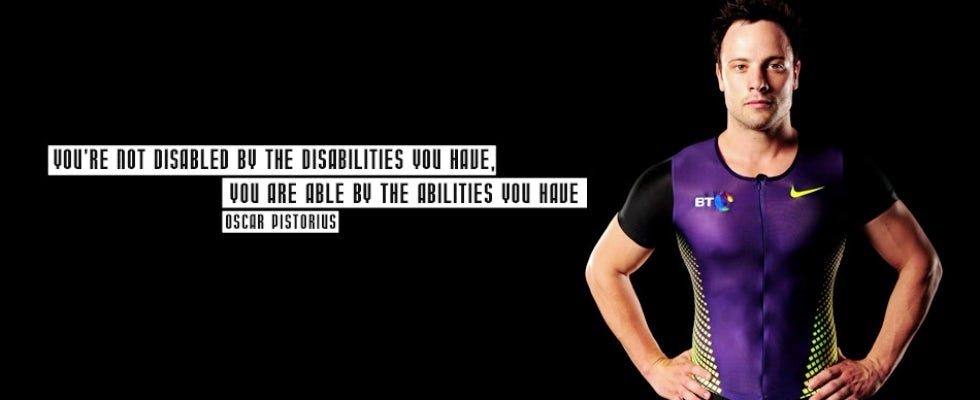 OscarPistoriusNIKEandBT-Campaign-2013