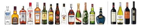 Pernod-Ricard-product-2013-460