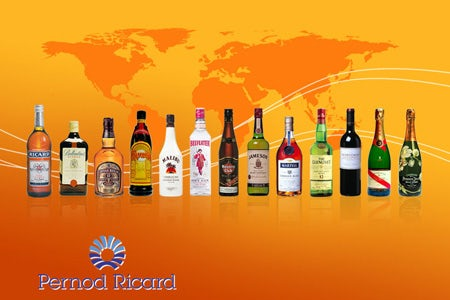 PernodRicardBrands-Product-2013