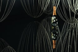Perrier-Jouel-product-2013-250