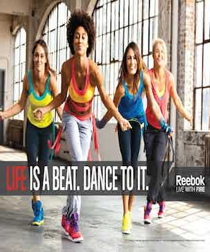 Reebok:ovewithFire-Campaign-2013_304