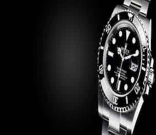 Rolex-Product-2013_304