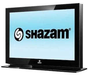 ShazamTVPic304