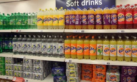 SoftDrinksSupermarket-Product-2013_215