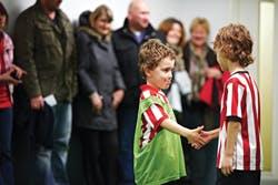 Sunderland-Foundation-of-Light-2013-250