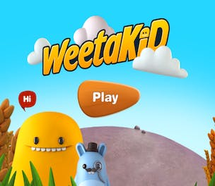 Weetakid-Weetabix-Campaign-2013_304