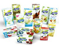 alpro-range-more-product-2013-200
